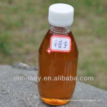 nature pure clover honey