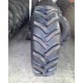 pneu de tracteur agricole R1 13.6-28