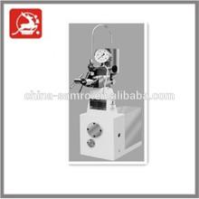Homogeneizador de laboratorio SRH60-70 en venta