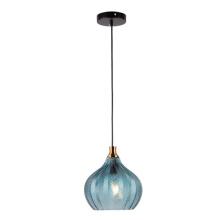 Modern style indoor dining bedroom pendant lamp
