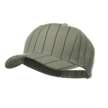 Sports Black Baseball Hats for Men