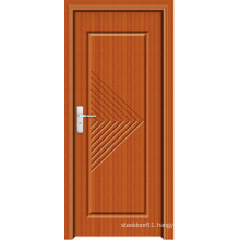 Interior PVC Door Made in China (LTP-8024)