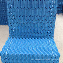 Cooling Tower Pack Fills High quality best price first choice