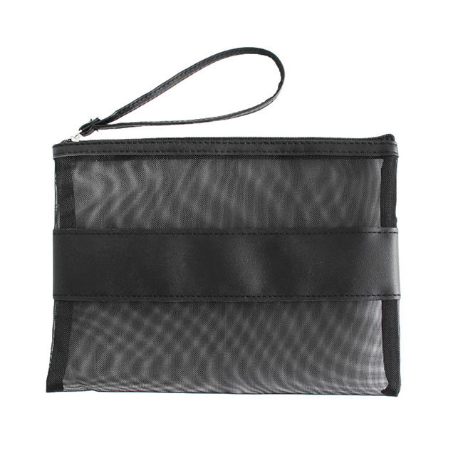 Pvc Document Bag