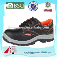 Дешевая оптовая обувь цена обуви безопасная обувь