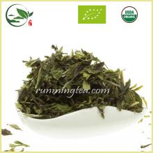 Spring Organic Peony White Tea