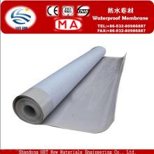 PVC-Membran mit hoher Kosteneffizienz