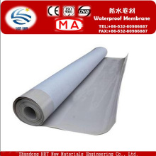 PVC Membrane with High Cost Performance