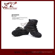 Unitewin militar táctico combate botas