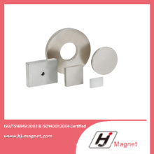 More Than 10 Years Experience ISO/Ts16949 Certificated Permanent Neodymium Magnet