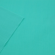 TC 80/20 45*45 110*76 dyed poplin textile fabric for shirt garments