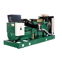 Hochleistungs-Volvo Generator Set