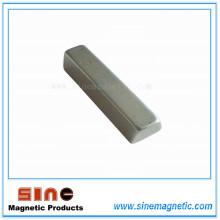 NdFeB Neodymium Magnet for Motor Generator