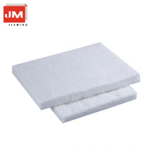 sound absorbing cotton car sound absorbing cotton