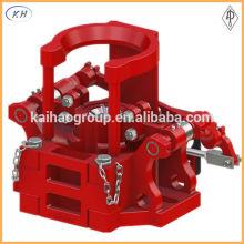 Type E drill pipe Pneumatic Spider