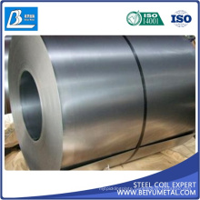 JIS G3141 SPCC DC01 CRC Cold Rolled Steel Coil