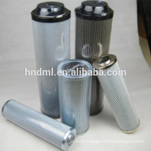 FILTER ELEMENT HP16DNL8-6MSV Replacement For HY-PRO HYDRAULIC OIL FILTERS CARTRIDGE