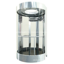 Hsgq-1406-Capsule Type Observation Elevator for Sale