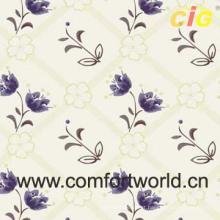 Papel de parede com base em papel (SHZS04199)