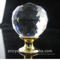 Aparador, armario, cajones y armario cristal bola de cristal pull push pomos del manillar por mayor