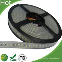 2015new Epistar 3528 Cct Гибкие светодиодные ленты регулируемые 24В