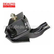 12302-12013 Support moteur de bonne qualité