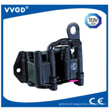 Auto Ignition Coil 27301-22040 Use for Hyundai Accent I