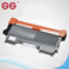 Zhuhai remanufactured cartucho de tóner tn450 para Brother Laserjet Enterprise