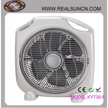Box Fan 14inch with Handle Kyt35-F