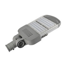 100W Adjustable Tilt Head IP65 LED Street Lamp