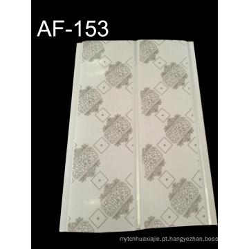 Argélia PVC Faux Plafond