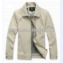 14JL1003 Men's outdoor fashion casual light jacket