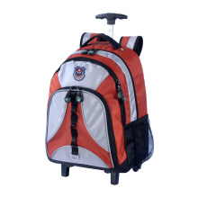 Trolley Case for Laptop and Outdoor