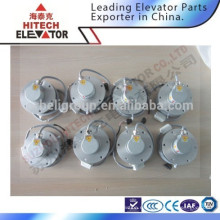 Encoder rotativo KONE / KM950278G02 / Encoder rotatorio de elevación