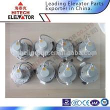 KONE Rotary Encoder/KM950278G02/Lift Rotary Encoder