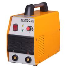 200A MMA Inverter Welding Machine