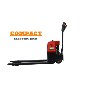 Cost-effective+1.5+Ton+Electric+Pallet+Truck
