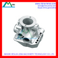 Automotive Aluminum Die Cast Factory