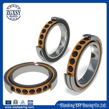 AC C B Series Angular Contact Ball Bearing