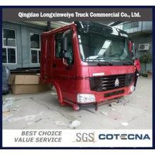 Peças do caminhão de China para HOWO / Shacman / Faw / Foton