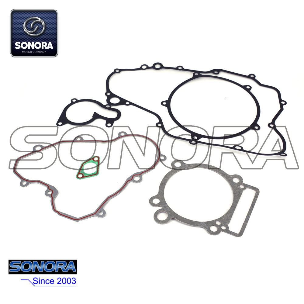 NC250 ENGINE GASKET KIT