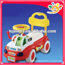 Baby Ride On Car Glide Stroller,Good Baby Toy Car, Sliding Car,swing car ride on toys