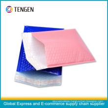 OEM Plastic Bubble Padded Envelope