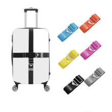 Wholesale Luggage Safe Belt Travelling Luggage Strap