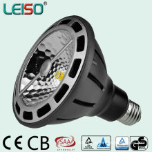 CREE Chip 20W LED PAR38 Luz con Dimmable (LEISO)