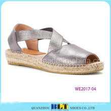 Branded Shoes Copy Sandals