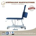 Herzbett-hohe Qualität 3 Kurbel-Krankenhaus-Bett-Klinik-Betten