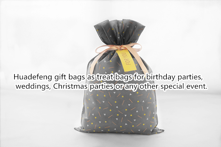 gift bags party city