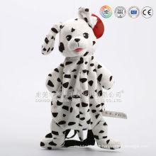 Personalizado qualquer estilo animal de pelúcia caso lápis brinquedos