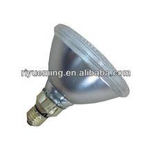 PAR 38 halogen bulb e27